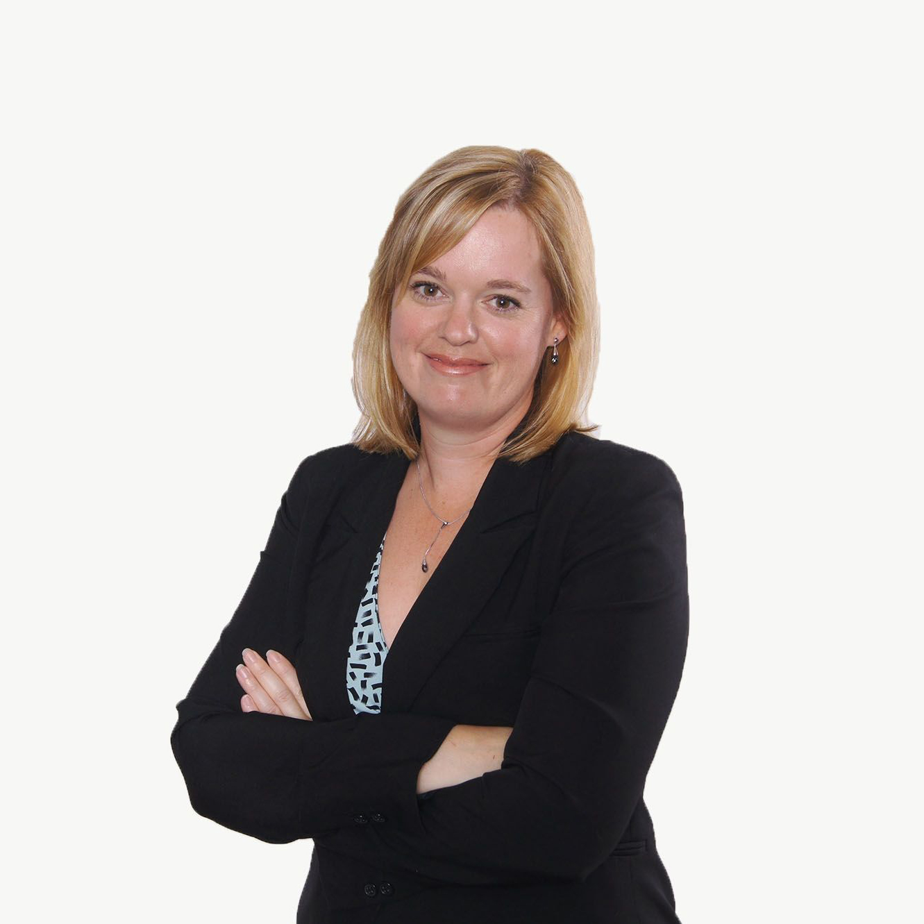 Véronique Parent, CPA, CGA