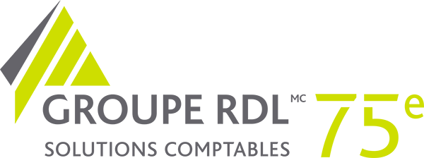 Groupe RDL - Solutions Comprables